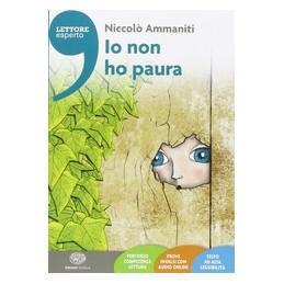 CANONICI E STATO LAICO