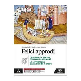 GEOGRAFIAIMPARO 3