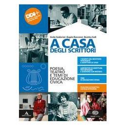 COMPRENSIONE E PRODUZIONE VERBALE. STORI