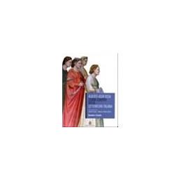 MEMORIE DEL DOTTOR PUNTEVIRGOLA (LE)  VOL. U