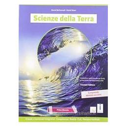 SOMMA TEOLOGICA DI SAN TOMMASO D`AQUINO