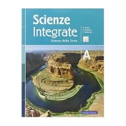 DISLESSIA. MAMMA RACCONTA