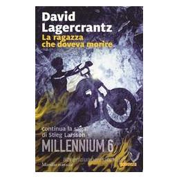 MALAVOGLIA (I)