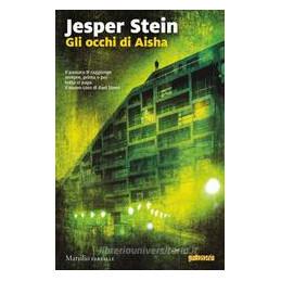 MEMORIX FISICA 3