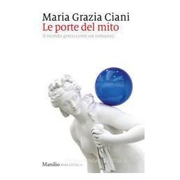 MACRAME` DOC