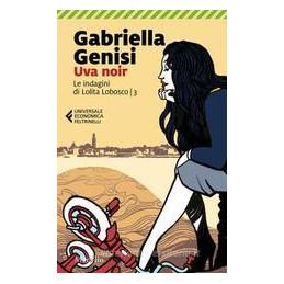 DIZIONARIO ARABO TASC