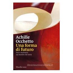 MEMORIX DIRITTO COMMERCIALE