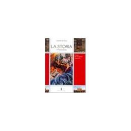 MEMORIX ENGLISH LITERATURE 2