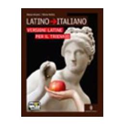 GELSOMINO NEL PAESE DEI BUGIARDI