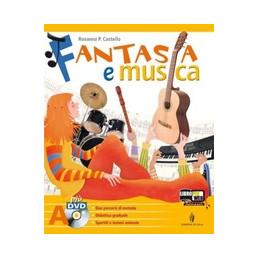 RUMIKO TAKAHASHI LA REGINA DEI MANGA