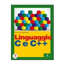 NINA E LA CAPANNA DEL CUORE   BLU