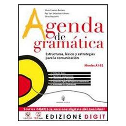 STORIE DI ADOLESCENZA