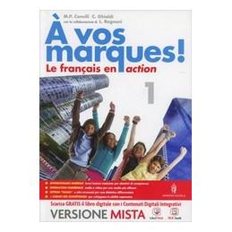 GRANDE LIBRO DI ELMER