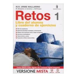 DIZIONARIO DEL COMPUTER, DI INTERNET E D