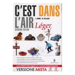 MEMORIX DIRITTO PUBBLICO