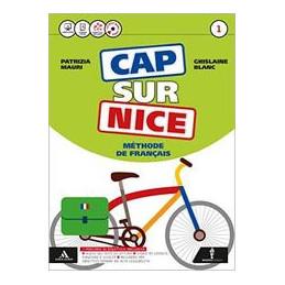 GRANDE LIBRO DELEL VERSIONI GRECHE