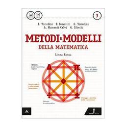 SEGNALI E SISTEMI PER LE TELECOMUNICAZIO