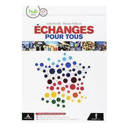 ARCHEOLOGIA E VULCANOLOGIA IN CAMPANIA