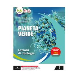 CHIOSTRI DI NAPOLI (I)