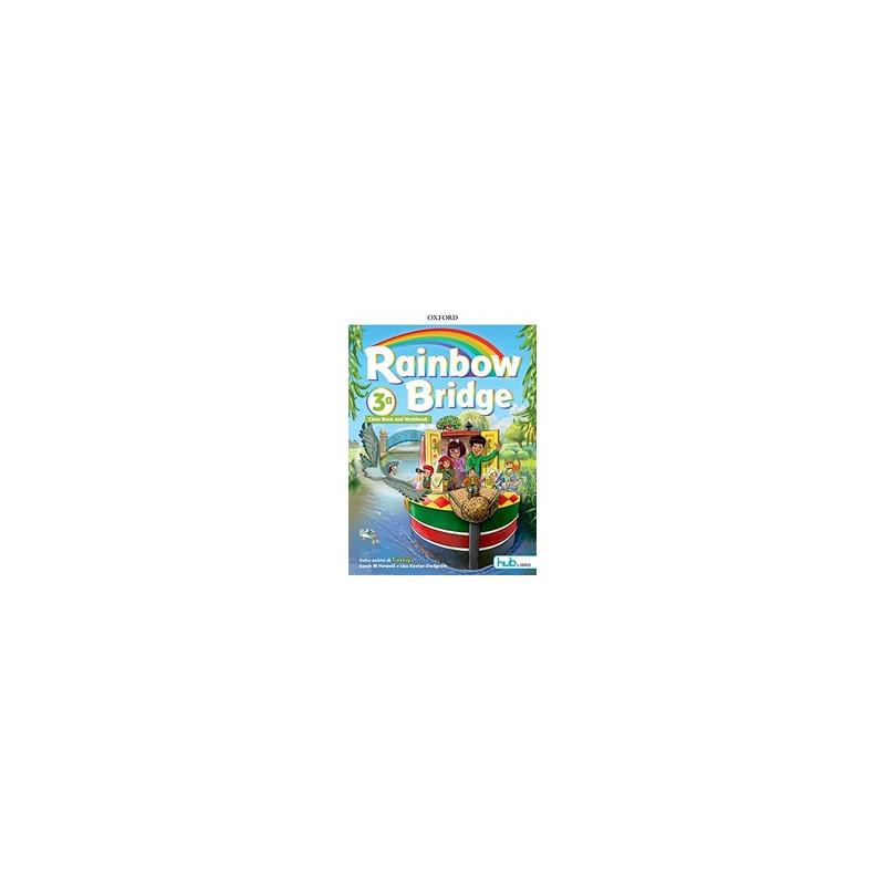 ALGEBRA.BLU 2 CON PROBABILITA` E DVDROM (LMM LIBRO MISTO MULTIMEDIALE) Vol. 2