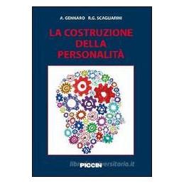 CERCHIO MAGICO