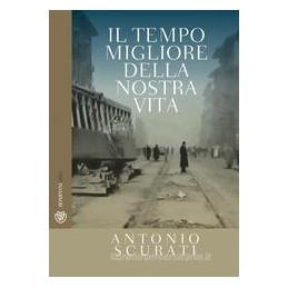 REGIONI D`ITALIA