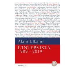 EPITOME DI CIRENE. ORIGINE DELLE COSTELL