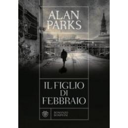 EQUILIBRIO ELASTICO DELLE STRUTTURE