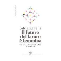 MOSCA FOSCA
