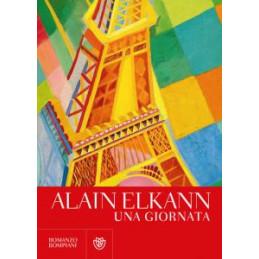 RICERCA SUL CAMPO IN ANTROPOLOGIA