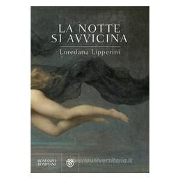 STORIA DI ROMA V VI
