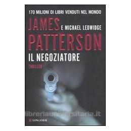 PIANIFICAZIONE, PAESAGGIO, GOVERNO DEL T
