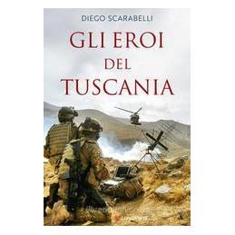 PRINCIPI DI SCIENZA POLITICA