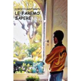 STORIA DI DELITTO E CASTIGO