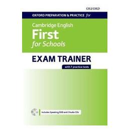 CHIMICA DI RIPPA (LA). PRIMO BIENNIO VERS. BLU (LMS LIBRO MISTO SCARICABILE) VOLUME UNICO + PDF SCAR