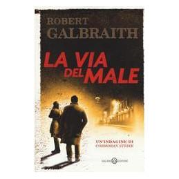 1991 2010 UN VENTENNIO DI GUERRE E CRISI