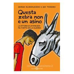 RICERCHE DI DIRITTO CIVILE