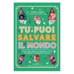IDEOLOGIA E COSCIENZA. CRITICAL LEGAL ST