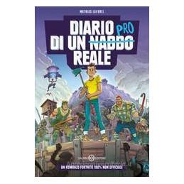 CUORE A SUD. STORIE DI LAZZARI, SEPARATI