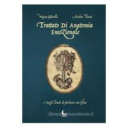 EDUCAZIONE DEL BAMBINO E PREPARAZIONE DE