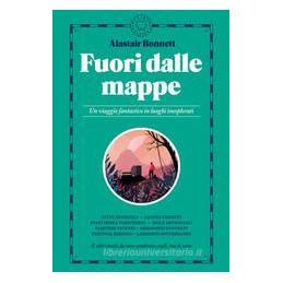 MEMORIX PSICOLOGIA SOCIALE