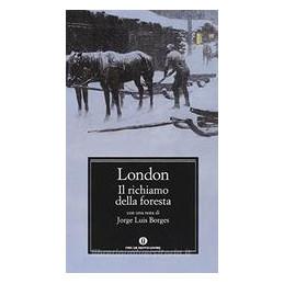 PRAKT…ON 500 VERSIONI GRECHE PER IL TRIENNIO Vol. U