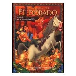 PASSATO FUTURO 1 + ATLANTE STORICO DALL`ETA` FEUDALE AL CINQUECENTO Vol. 1