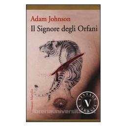 MILLY, MOLLY E PENNY