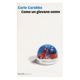 RIFLESSOLOGIA PER I BAMBINI