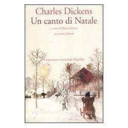 EMIGRAZIONE ITALIANA NEGLI STATI UNITI