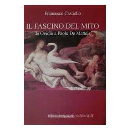 CROAZIA COSTIERA SLOVENIA 1: 300.000