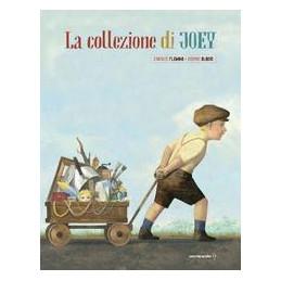 MENO ALCOL, PIU` VITA