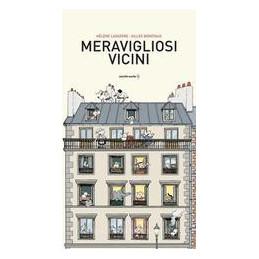 NUOVO DIZIONARIO ITALIANO   978884721324