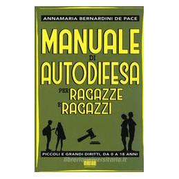 ORCHIDEE NERE